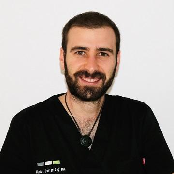 Jorge Utrilla Gómez