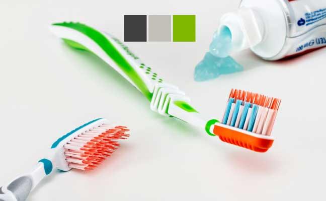 Causas y como mantener tu salud dental en navidad