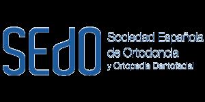 Miembros de la SEDO: Sociedad Española de ortodoncia y ortopedia dentofacial.